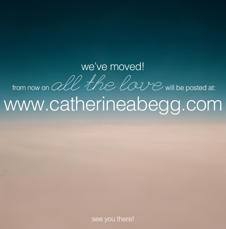 CALIMA-CatherineAbegg